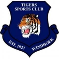 Tigers SC