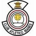 Atlético Ibañes