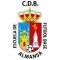 Almansa B