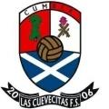 Las Cuevecitas Fs Futsal