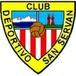 San Servan A