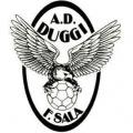 AD Duggi Futsal