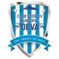 >Cetate Deva
