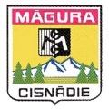 Măgura Cisnădie