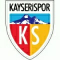 Kayserispor Sub 21
