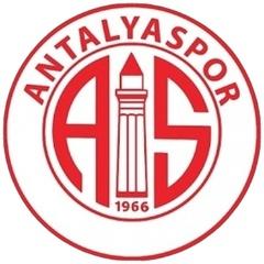 Antalyaspor Sub 21