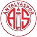 Antalyaspor Sub 19