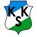 >Kalisz
