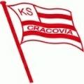 Cracovia Kraków II