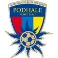 NKP Podhale