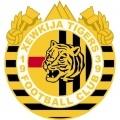 Xewkija Tigers