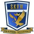 Victoria Wanderers