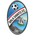 Qala Saints