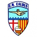 Cn Caldes Fs Futsal
