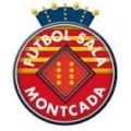 Fs Montcada Futsal