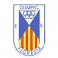 Olimpic Floresta Futsal