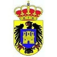 Talavera B