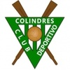C.D. Colindres