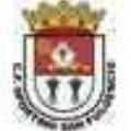 Sporting de San Fulgencio A