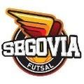 Segovia Futsal B