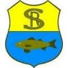Sporting Riazano
