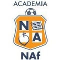 Academia Naf San Gabriel A