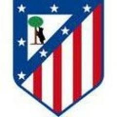Club Atletico de Madrid H