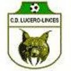 Agrupacion Lucero Linces