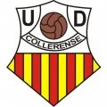 >UD Collerense