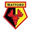>Watford Sub 18
