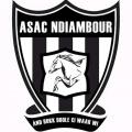 ASEC Ndiambour