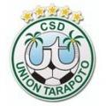 >Unión Tarapoto