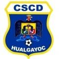 Deportivo Hualgayo