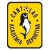 Academia Cantolao