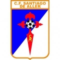 C Santiago de Aller