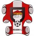 Arguero