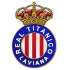 Real Titanico