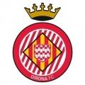 Girona FC Fem A