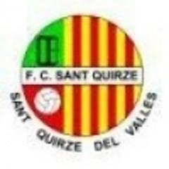 Sant Quirze Valles A A