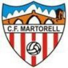 Martorell A A