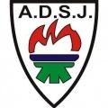 Ad San Juan Futsal