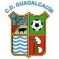 CD Guadalcacín Fem