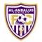Al Andalus Feminas