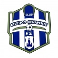 Atletico Benavente FS