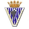 Maracena