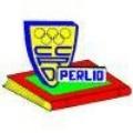 Ccrd Perlio