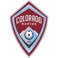 >Colorado Rapids