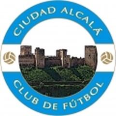 Ciudad Alcala