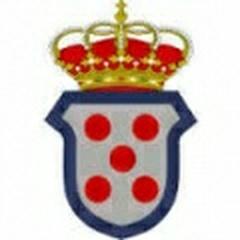 Sala Quinto Cd Futsal