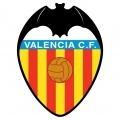 Valencia Féminas C